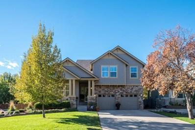 1605 Bluefield Avenue, Longmont, CO 80504 - MLS#: 6932316