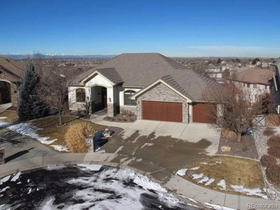 2951 Ranch Reserve Lane, Westminster, CO 80234 - MLS#: 6933058