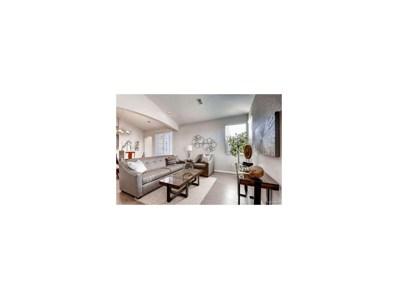 15124 E 16th Drive, Aurora, CO 80011 - MLS#: 6934193
