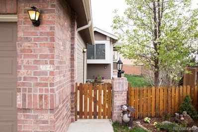 523 Chiswick Circle, Highlands Ranch, CO 80126 - MLS#: 6935842