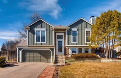 10281 Routt Street, Westminster, CO 80021 - MLS#: 6937111