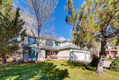10977 Ammons Street, Westminster, CO 80021 - MLS#: 6942277