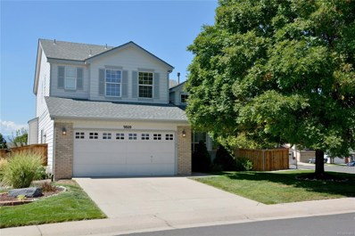 9809 Mulberry Way, Highlands Ranch, CO 80129 - #: 6946820