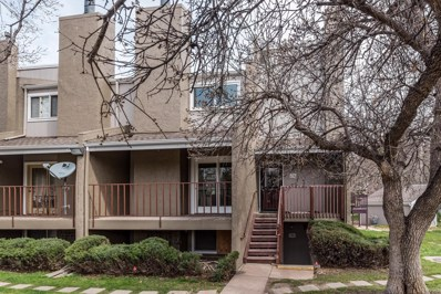5300 E Cherry Creek South Drive UNIT 726, Denver, CO 80246 - #: 6948004