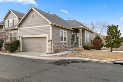 6061 W Utah Lane, Lakewood, CO 80232 - #: 6957691