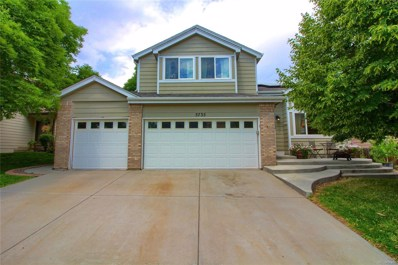 5735 W 118th Avenue, Westminster, CO 80020 - #: 6958646
