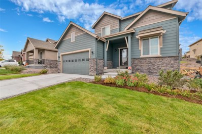 5115 W 109th Circle, Westminster, CO 80031 - #: 6959182