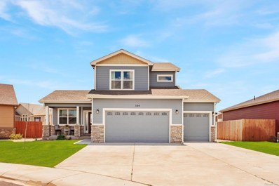 104 Primrose Court, Wiggins, CO 80654 - #: 6961347