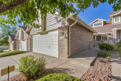 3260 W 114th Circle UNIT C, Westminster, CO 80031 - #: 6961488