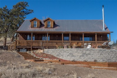 98 Pinto Trail, Como, CO 80432 - MLS#: 6964015