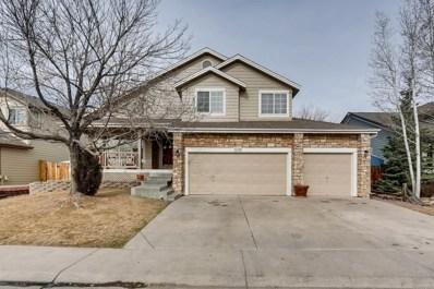14061 W Amherst Avenue, Lakewood, CO 80228 - MLS#: 6967641