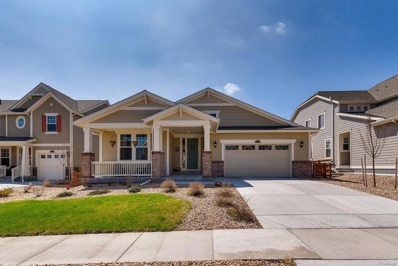 20004 W 94th Lane, Arvada, CO 80007 - #: 6969727
