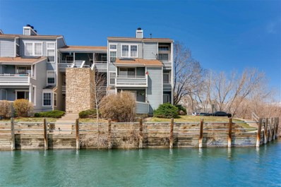 6861 Xavier Circle UNIT 1, Westminster, CO 80030 - MLS#: 6970722