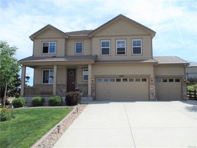 4950 S Netherland Way, Centennial, CO 80015 - #: 6973148