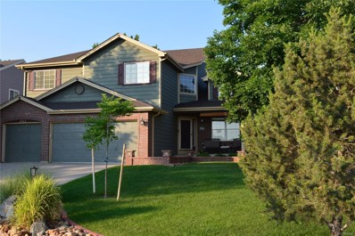 2912 E 135th Place, Thornton, CO 80241 - #: 6973265