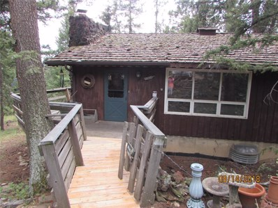 30804 Kings Valley Drive, Conifer, CO 80433 - #: 6974763