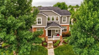 2603 Amber Harvest Lane, Fort Collins, CO 80528 - MLS#: 6975124