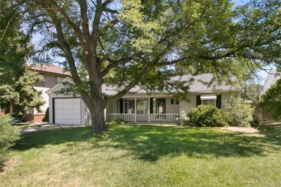3006 S Clermont Drive, Denver, CO 80222 - #: 6975428