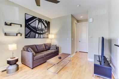 2325 Decatur Street, Denver, CO 80211 - #: 6981732
