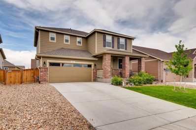 1141 W 170th Avenue, Broomfield, CO 80023 - #: 6984028