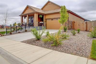 2108 S Ceylon Court, Aurora, CO 80013 - #: 6987487