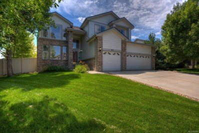 7754 W 95th Way, Westminster, CO 80021 - #: 6988653