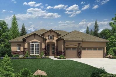 15696 Deer Mountain Circle, Broomfield, CO 80023 - MLS#: 6988951