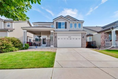 10026 Carson Way, Commerce City, CO 80022 - MLS#: 6989918