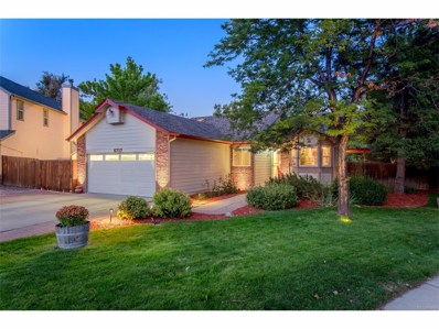 6717 W Mexico Place, Lakewood, CO 80232 - MLS#: 6990364