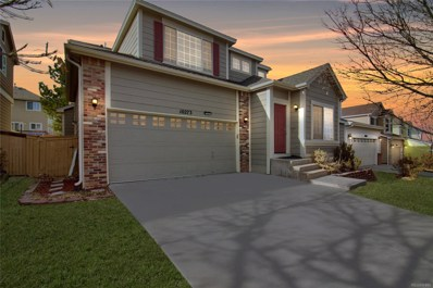10273 Rotherwood Circle, Highlands Ranch, CO 80130 - MLS#: 6992518