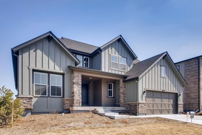 9890 Geneva Creek Lane, Littleton, CO 80125 - MLS#: 6993142