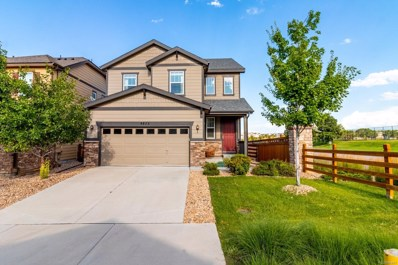 4875 S Picadilly Court, Aurora, CO 80015 - #: 6993936
