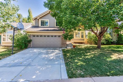 10728 Kimball Street, Parker, CO 80134 - #: 7000907