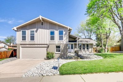 4095 S Willow Way, Denver, CO 80237 - #: 7001464