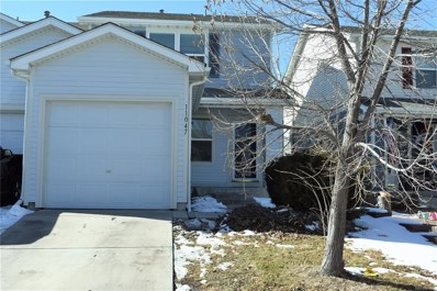 11047 Claude Court, Northglenn, CO 80233 - MLS#: 7005572