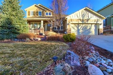 24541 E Frost Drive, Aurora, CO 80016 - MLS#: 7010204