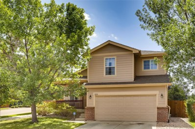 3228 Billington Drive, Erie, CO 80516 - #: 7012537