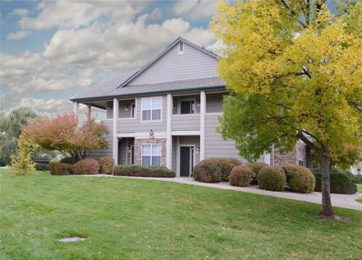 5225 White Willow Drive UNIT M110, Fort Collins, CO 80528 - MLS#: 7012579