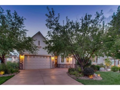 5110 W 107th Court, Westminster, CO 80031 - MLS#: 7015373