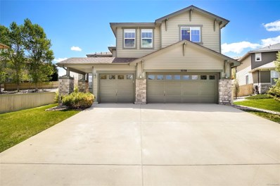 3238 Chandon Court, Highlands Ranch, CO 80126 - #: 7015726