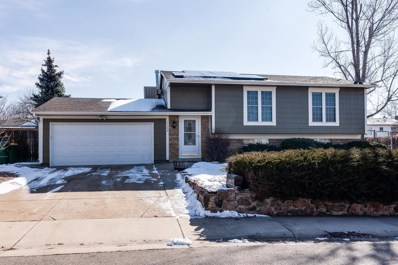 1194 S Lewiston Way, Aurora, CO 80017 - #: 7018850