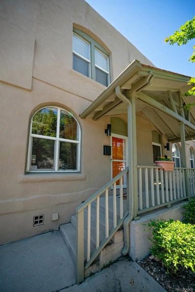 1848 W 35th Avenue, Denver, CO 80211 - #: 7020413