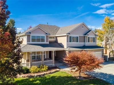 11808 Pleasant View Ridge, Longmont, CO 80504 - MLS#: 7027643