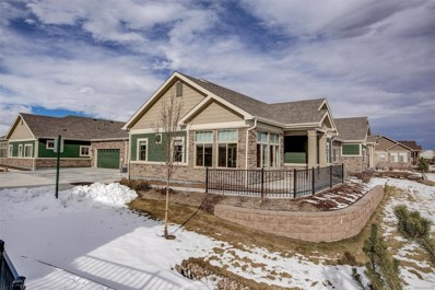 12466 Madison Way, Thornton, CO 80241 - #: 7029105