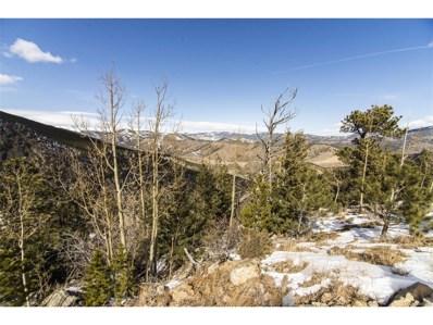 Santa Fe Mountain, Evergreen, CO 80439 - #: 7030451