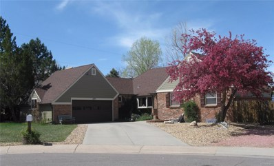 2049 S Jamaica Court, Aurora, CO 80014 - #: 7031727