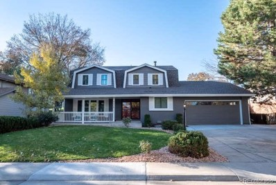4674 Hyland Greens Place, Westminster, CO 80031 - MLS#: 7033316