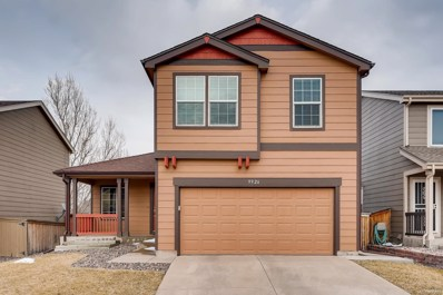 9926 Aftonwood Street, Highlands Ranch, CO 80126 - #: 7042128