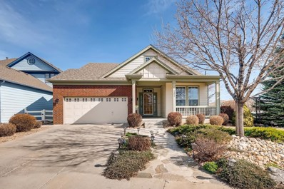 5055 W 116th Way, Westminster, CO 80031 - #: 7043341