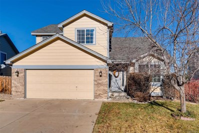 21851 E Berry Lane, Centennial, CO 80015 - #: 7044765